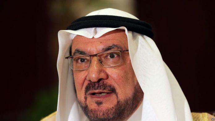 ORGANISATION DE LA COOPERATION ISLAMIQUE (OCI),  Démission du dirigeant de l'Organisation de la coopération islamique après des propos sur Abdel Fattah al-Sissi