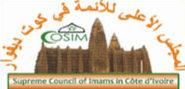 COSIM